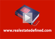 Real Estate Defined Damien Abbott's Video
